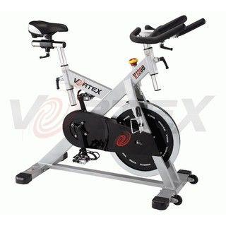 Voretx V1200 Commercial Spin Bike