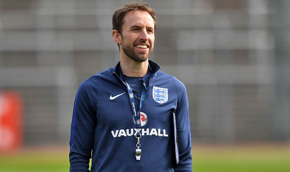 Gareth Southgate to bring in Raheem Sterling as England plan to attack Lithuania - https://newsexplored.co.uk/gareth-southgate-to-bring-in-raheem-sterling-as-england-plan-to-attack-lithuania/