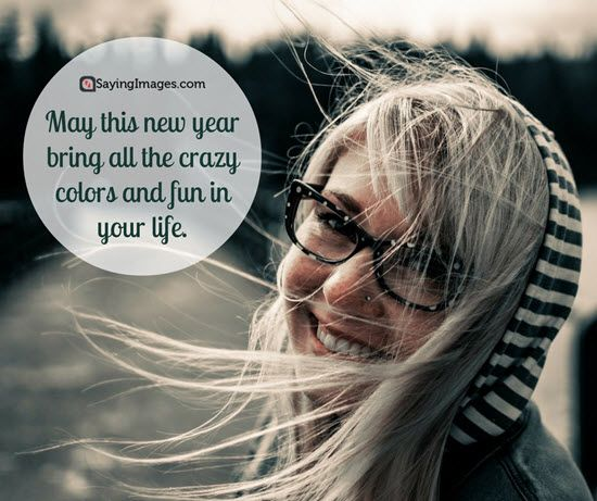 Inspiring Happy New Year Quotes for 2017 #nursebuff #happynewyear #happynewyearquotes #happy2017