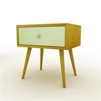 retro furniture #HeritageUpholstery