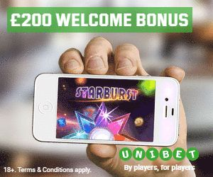 Victors Lots Of Slots where we review the very best online slots and mobile slots with the best no deposit slots free cash offers