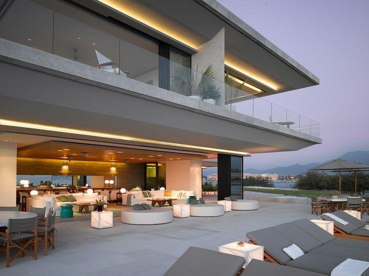 Modern-House-Architecture-Ezequiel Farca-09-1 Kindesign