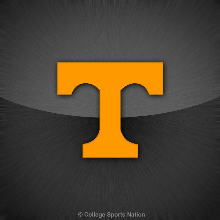 Tennessee vols volunteers ipad wallpaper tennessee - Tennessee vols computer wallpaper ...
