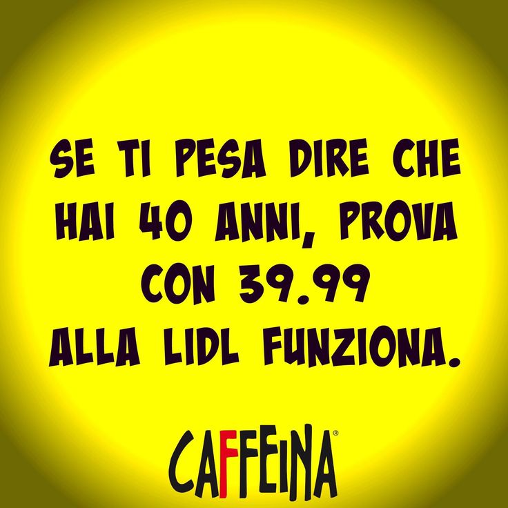 no comment .... ahahah