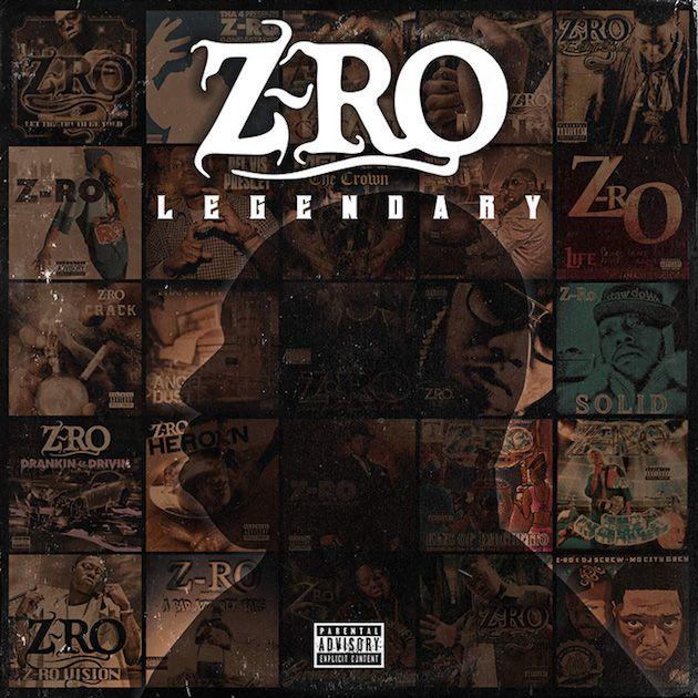 Z-Ro – Legendary album 2016, Z-Ro – Legendary album download, Z-Ro – Legendary album free download, Z-Ro – Legendary download, Z-Ro – Legendary download album, Z-Ro – Legendary download mp3 album, Z-Ro – Legendary download zip, Z-Ro – Legendary FULL ALBUM, Z-Ro – Legendary gratuit, Z-Ro – Legendary has it leaked?, Z-Ro – Legendary leak, Z-Ro – Legendary LEAK ALBUM, Z-Ro – Legendary LEAKED, Z-Ro – Legendary LEAKED ALBUM, Z-Ro – Legendary LEAKED do