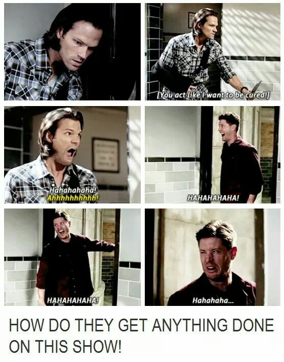 S10 Gag Reel! For real though haha!! that last fricking one. Too funny for ME to…