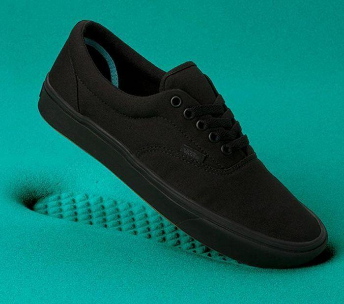 Platypus Shoes NZ   Mens vans shoes