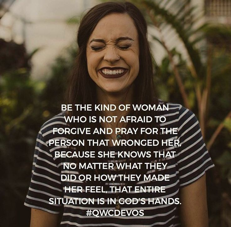 Inspirational Quotes For Christian Ladies: The 25+ Best Forgiveness Scriptures Ideas On Pinterest