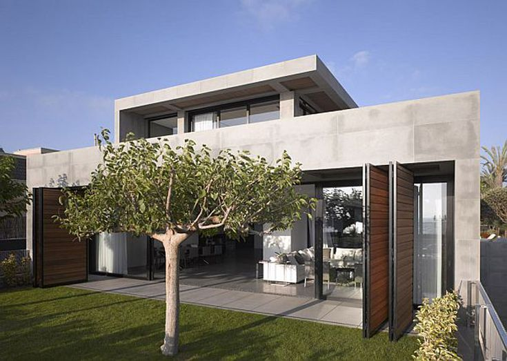 Modern Minimalist House Design architecture exterior best ea decoration architecture minimalist