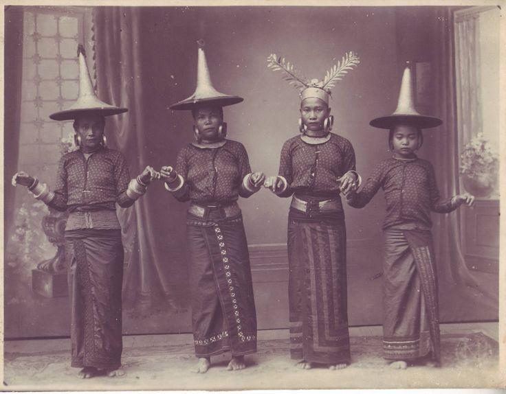 Java 1920 || #Indonesia , #SouthEast #Asia