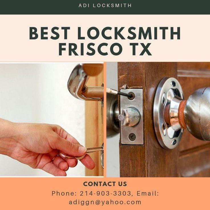 FarmersBranchunlockdoors Locksmith, Mobile locksmith