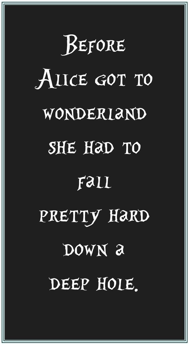 Alice.jpg 638×1,165 pixels