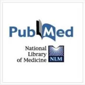 May, 2003 Minimally invasive oxygen-ozone therapy for lumbar disk herniation. http://www.ncbi.nlm.nih.gov/pubmed/12748111