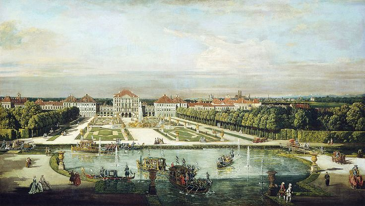"""Bellotto Bernardo - 04 (from <a href=""""http://www.oldpainters.org/picture.php?/45283/category/15206""""></a>)"""