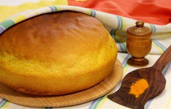 Рецепты постного хлеба, секреты выбора ингредиентов и добавления