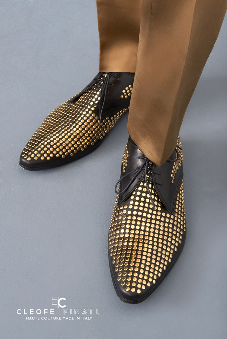 Men's ShoesArchetipo Accessoires, Shoes, Fashion, Dapper And, 2014 But, Collection 2014, Archetipo 2015, Massimo Melchiorri, Ass Kicks