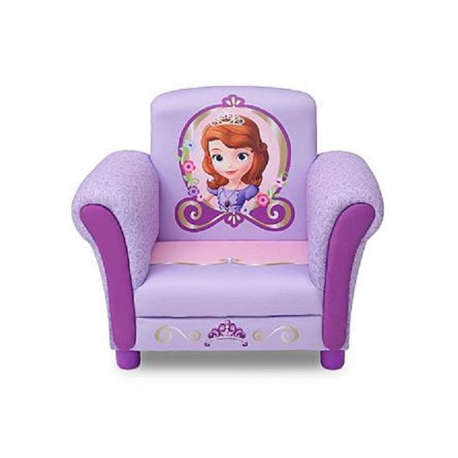 best 25 kid chair ideas on pinterest anna bella doll hammock chair with stand and rock and play. Black Bedroom Furniture Sets. Home Design Ideas