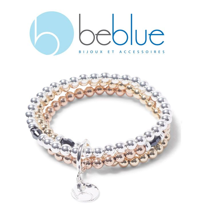 divine.ca celebrate our 10th birthday with Beblue contest