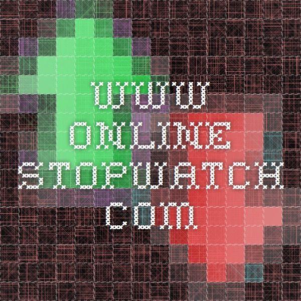 21e3327e5cdaffa1260190b67823ef56 screens