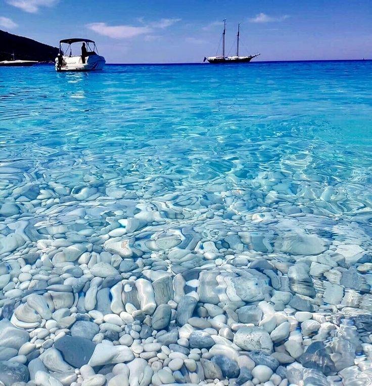 его картинки пляжа воды вероятность, что