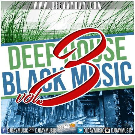 DJ DaY - Deep House vs. Black Vol.3  Deep House vs. Black Vol.3 Tracklist: 1. Axwell Λ Ingrosso – I Love You (Extended Mix) 2. Sage the Gemini – Now Later (Merk & Kremont Remix) 3. Dharma (Original Club Mix) 4. Move Your Body (Deeptrak Club Mix) 5. Robin Schulz David Guetta Cheat Codes – Shed A Light 6. Formation ( Remix #Axwell #Beyoncé #Black #BlondeVsSigalaRemix #CraigDavid #DavidGuetta #DeepHouse #Destiny'SChild #ExtendedMix #FatBoySlim #FettyWap #Fifth