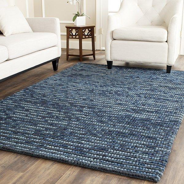 safavieh bohemian boh525g rugs rugs direct