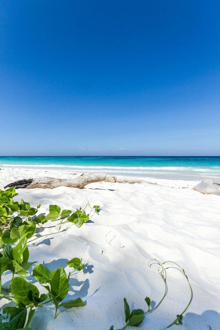 Koh Tachai Island Beach, Thailand