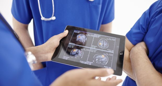 5 Τρόποι να Αναπτύξετε την Ψηφιακή Επικοινωνία με τους Ασθενείς σας Οι σημερινοί ασθενείς δεν είναι πλέον απλοί δέκτες της ιατρικής φροντίδας.