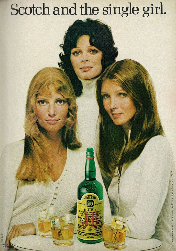 """https://flic.kr/p/qSGKGV 