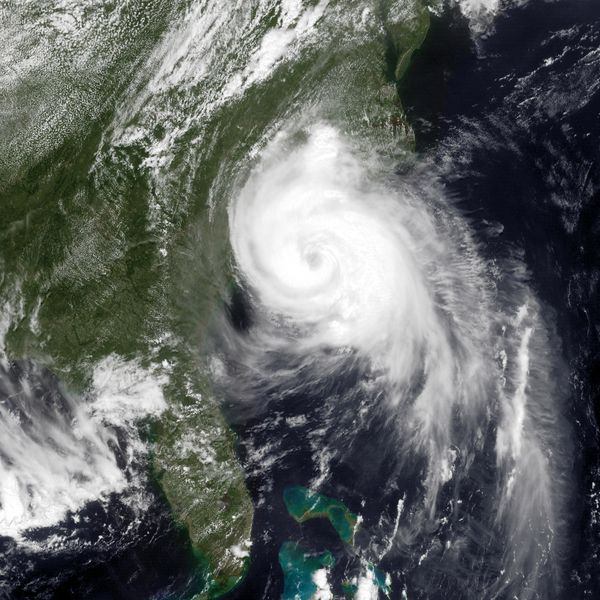The Atlantic Basin Hurricane Season arrives on June 1. What tropical activity will this year bring? The names that will be used and what kind of season  the experts are predicting .  PHOTO:  Last year's Hurricane Arthur makes landfall in North Carolina, July 3