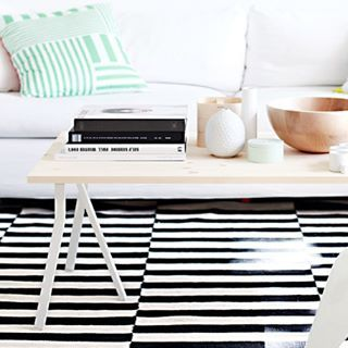Image Result For Coffee Table Diy