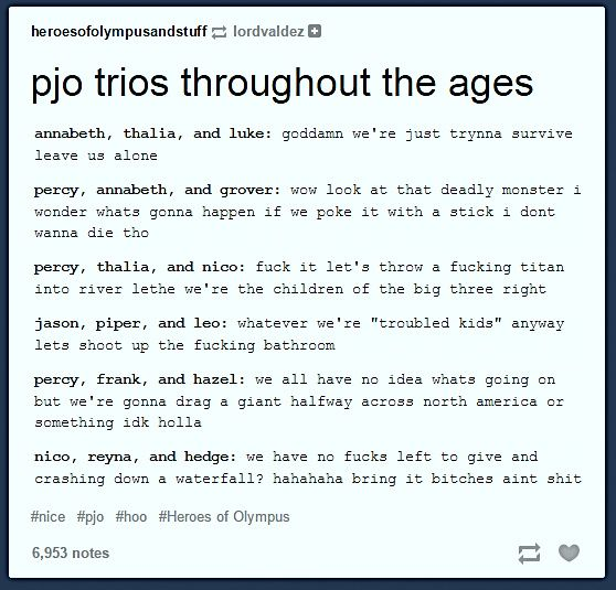 2428 best Riordanverse images on Pinterest Percy jackson fandom - how to write a salary increase proposal