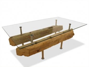 Alte Tische ~ Inspiration Traumhaus Design und Möbel