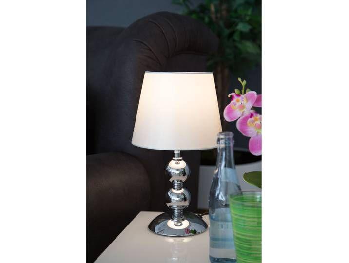Tischleuchte Bea Lampen Tisch