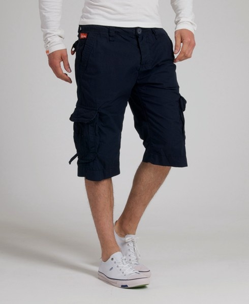 Superdry Core Military Lite Short  (70,00€) #superdry #moda #pantaloncini #selected2012
