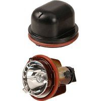 Cheap Hella Headlight Bulb Angel Eyes sale