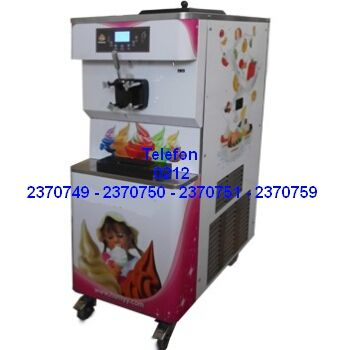 Pompalı Hazır Dondurma Makinası Satışı 0212 2370750 Hazır sıvı dondurma yapan kollu dondurma makinalarının tek musluklu 3 musluklu pompalı modellerdeki soft dondurma makinalarının satışı 0212 2370749