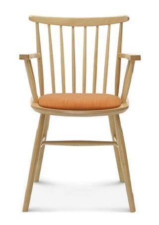 http://www.meble.pl/p1375715,drewniane-krzeslo-z-opcja-tapicerowanego-siedziska-b-11021.html
