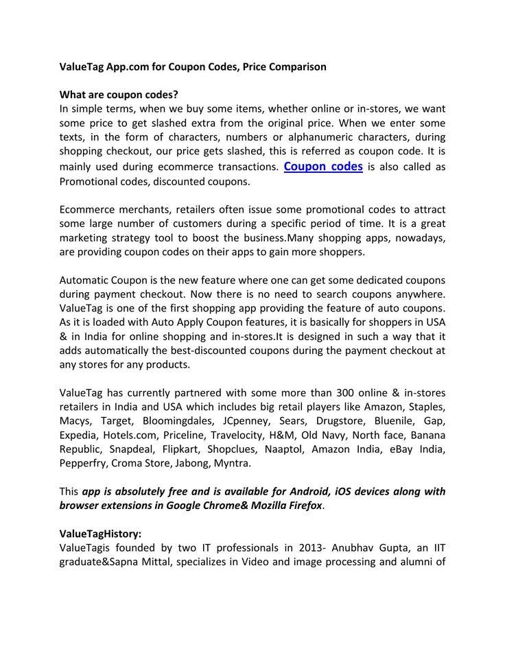 amazon books discount codes 2013