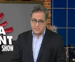You know political correctness has gone just a bit too far when a city school board starts telling a religious school what it should and shouldn't be allowed to teach.  As Ezra Levant of The Rebel reports, that's apparently what's happening now in Camrose, Alberta where a school board has attempte