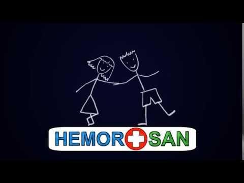 Oferta: co na hemoroidy, co najlepsze na hemoroidy, czym leczyć hemoroidy, dobry lek na hemoroidy, hemoroidy, hemoroidy jak leczyć, hemoroidy leczenie, hemoroidy leczenie domowe, hemoroidy leki, hemoroidy objawy, hemoroidy odbytu, hemoroidy przyczyny, hemoroidy w ciąży, hemorosan, jak leczyć hemoroidy, jak wyleczyć hemoroidy, jak zwalczyć hemoroidy, leczenie hemoroidów, leki na hemoroidy, na hemoroidy, najlepsze na hemoroidy, najlepszy lek na hemoroidy, objawy hemoroidów, przyczyny…