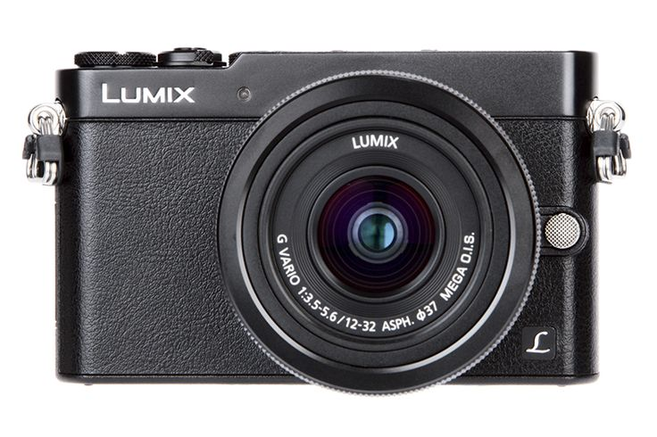 Panasonic Lumix GM5 Review - The Panasonic Lumix GM5 may appear tiny, but it still manages to cram in an awful lot of imaging punch