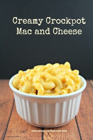 In a microwaveble bowl, add cream cheese and milk. Microwave the cream cheese and milk for about 20 or 30 seconds then stir well so that the cream cheese is melted. Drain macaroni and put it back in the pot. Add the powder cheese from the box, melted cream cheese/milk combination, butter, Velveeta and cheddar cheese.