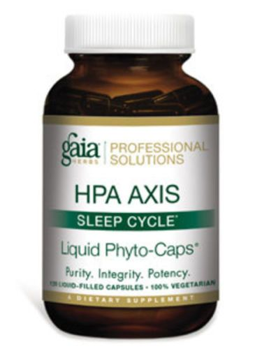 Gaia-Herbs-Professional-Solutions-HPA-Axis-Sleep-Cycle-120-lcap-Exp-9-18-SD