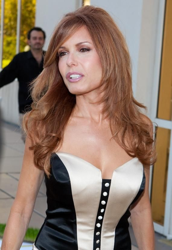 pictures-of-tracy-bregman-tits-porn-soft-pussy-picture