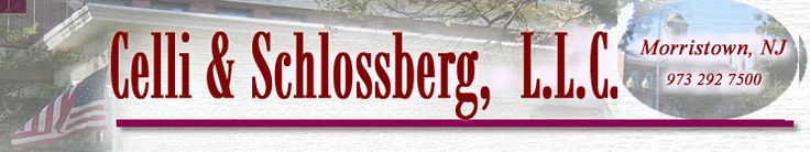 Need a Child Support Lawyer? Celli & Schlossberg are experienced #childsupport and #childcustody attorneys based in Morristown, NJ. Our lawyers can help you get the resolution you need. http://www.cellischlossberg.com/attorney-child-support-nj.htm