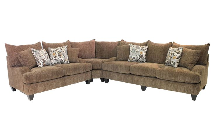 326 Best Mor Furniture For Less Images On Pinterest For Less Bedroom Sets And Living Room Sets