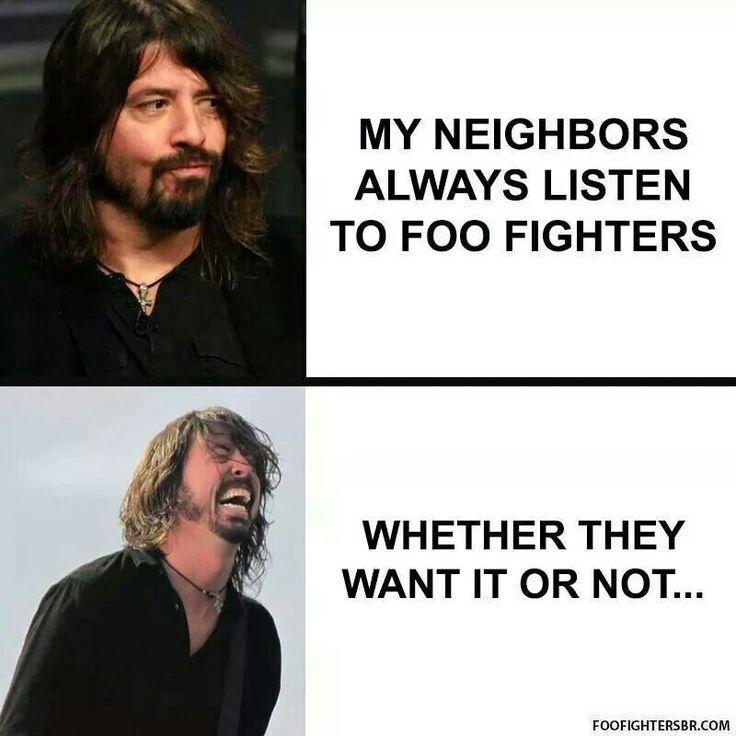 Quiero ser su vecina!!!!