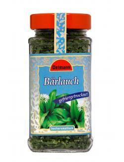 myTime Angebote Ostmann Bärlauch gefriergetrocknet: Category: Essig, Öl & Gewürze > Salz & Gewürze > Kräuter > weitere…%#lebensmittel%