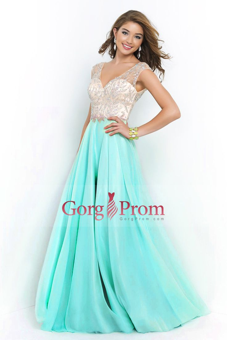 100 best Prom images on Pinterest | Formal dresses, Cute dresses and ...